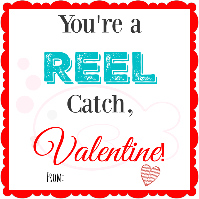 Reel-catch-valentine