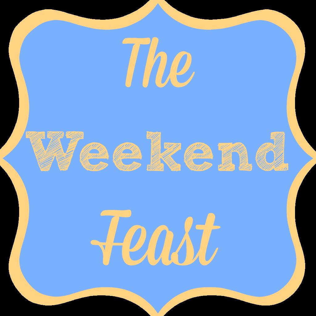 weekend-feast