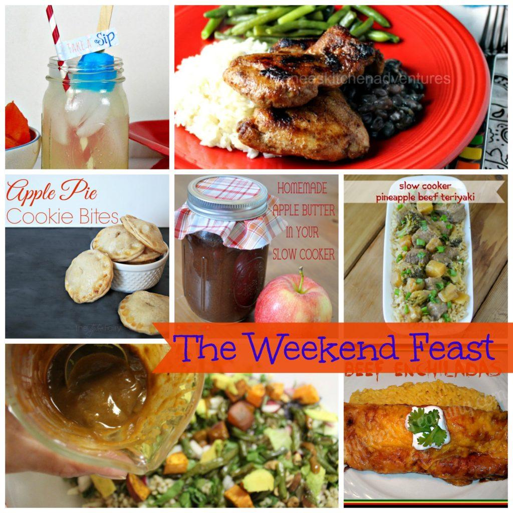 the-weekend-feast-4