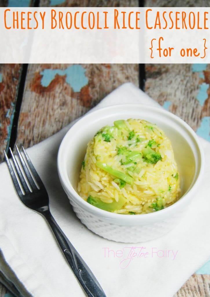 buy rice cooker argos