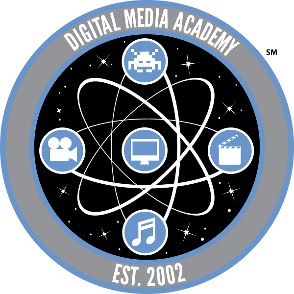 Digital Media Academy - one of the best summer camps ranked in the world! Kids learn computer programming, app development, robotics, and more! Come grab a coupon code for $50 off! | The TipToe Fairy