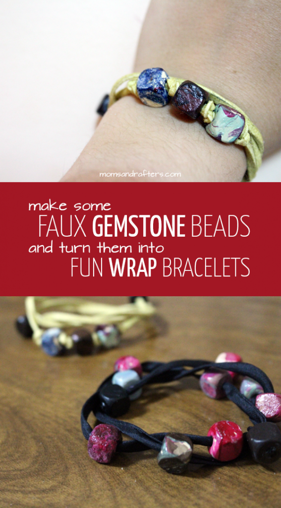 faux-gemstone-wrap-bracelets-567x1024