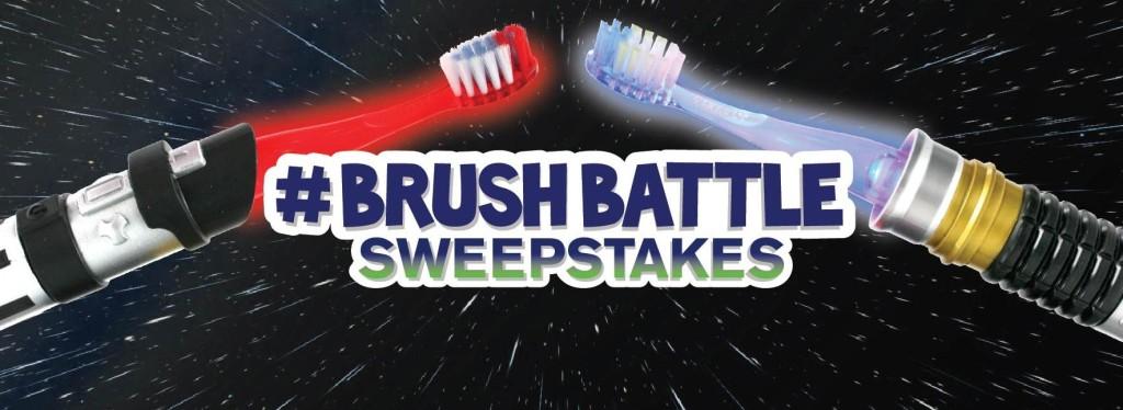 brushbattle