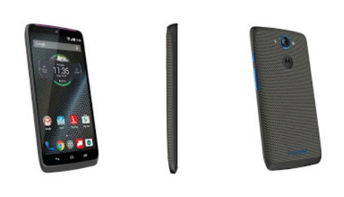 Need an awesome tech gift idea for Father's Day? Check out this gift guide for the techie dad! #DROIDTurboGray @DROIDbyMotorola   The TipToe Fairy