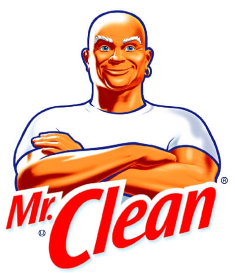 Get Your Home Ready to Sell with Mr Clean #15MinReno #ConnectMrClean #spon | The TipToe Fairy