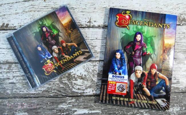 disney-descendants-movie