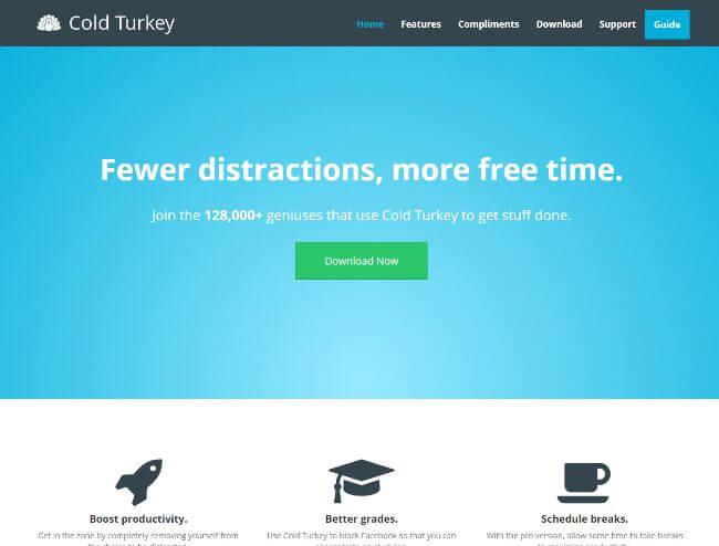 10 School Hacks for Teens & Tweens #gameband #ad   The TipToe Fairy