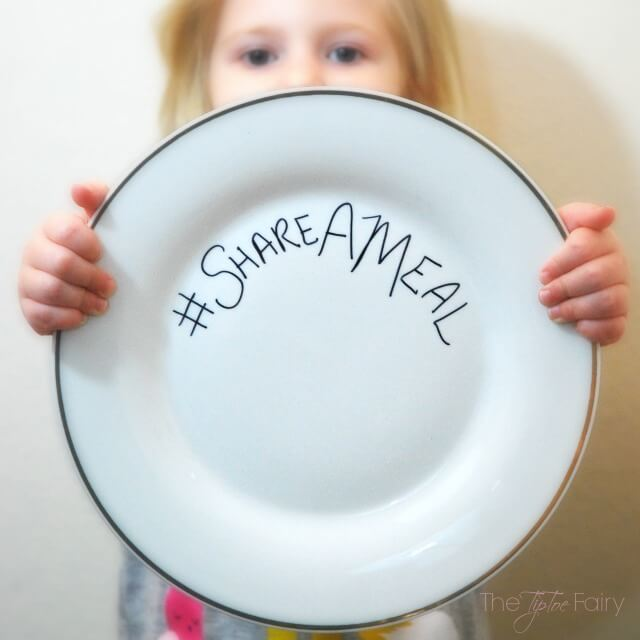 I'm joining @UnileverUSA to #ShareAMeal w those n need. RT reply or fav & they donate 1 meal
