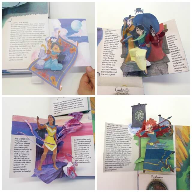 disney-book-4