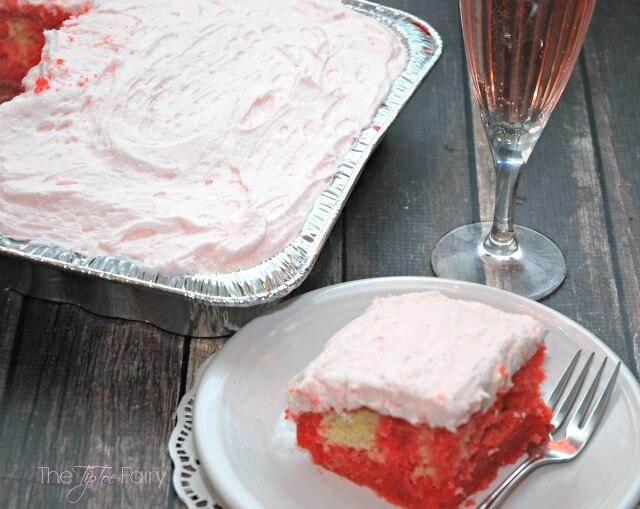 pink-champagne-poke-cake-2