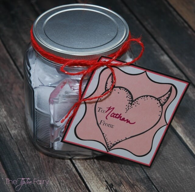 Get $2 off K-Y® http://cbi.as/1v7dw & make a Love Jar #KYALittleTouch AD