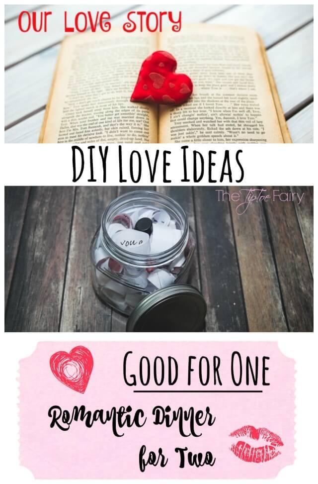Get $2 off K-Y® http://cbi.as/1v7dw & make a Love Jar #KYALittleTouch AD
