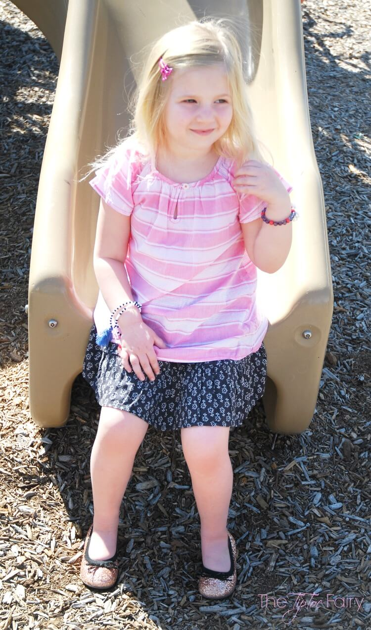 Packing tips, grab a coupon & enter to win a $50 gc to @OshKoshBgosh AD #BreakForSpring #OshKoshKid