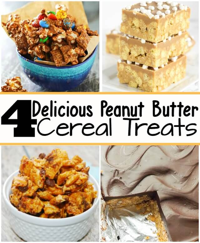 4-delicious-peanut-butter-cereal-treats