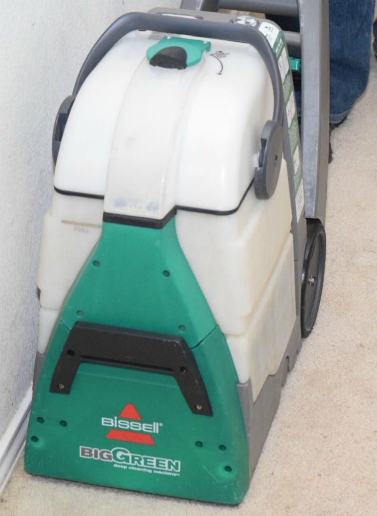 Home Depot Carpet Cleaner Rental Home Depot Carpet Cleaner