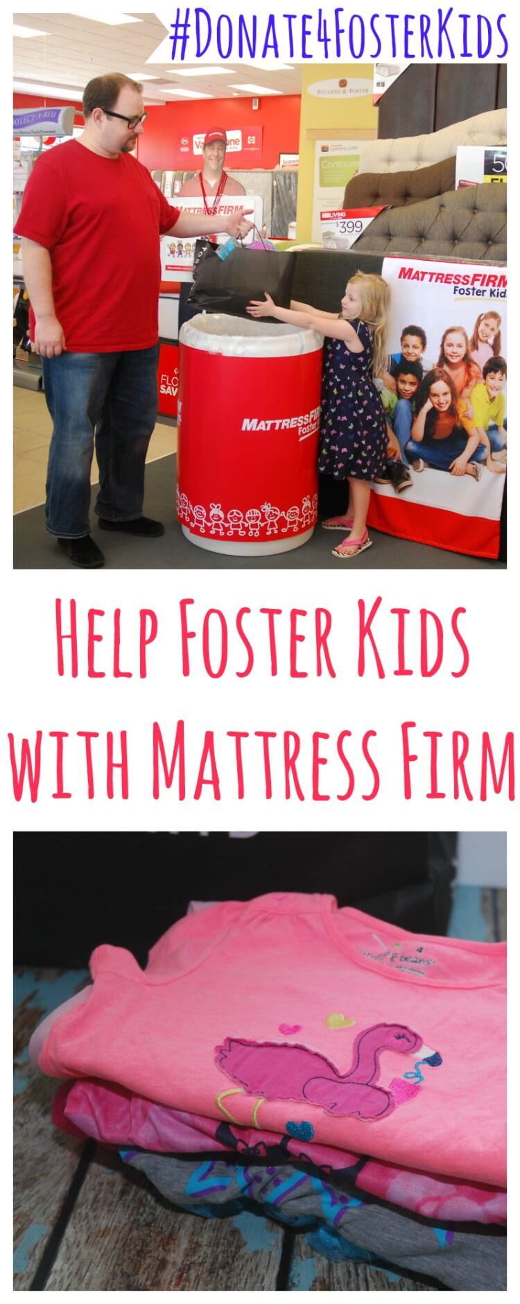 ellen mattress firm giveaway mattress firm sweepstakes 28 images acm sweepstakes 954