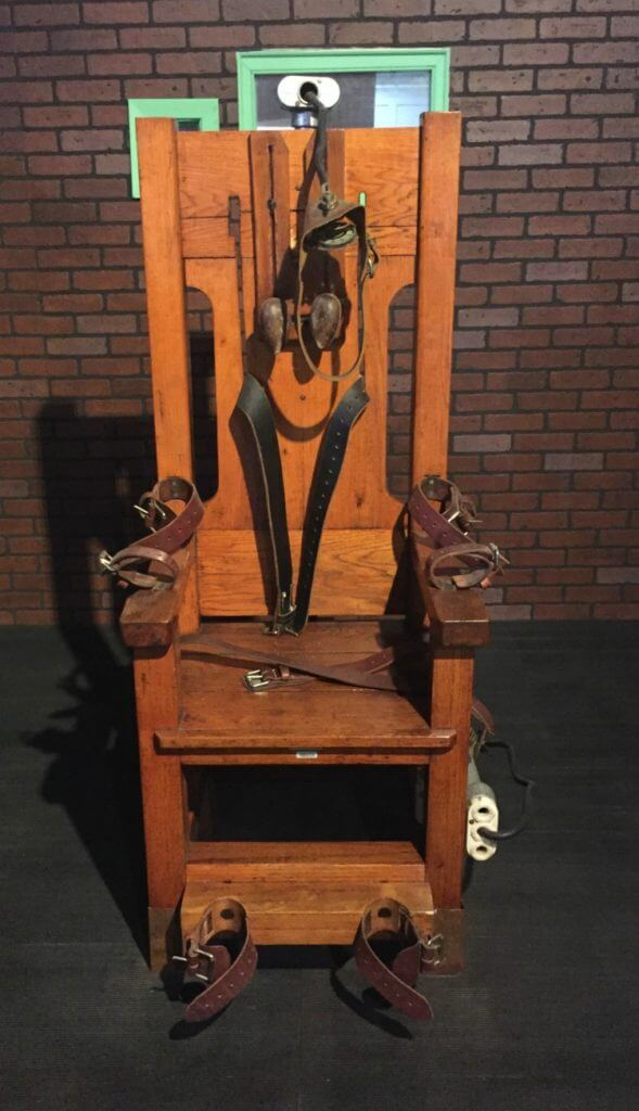 prison-museum-1