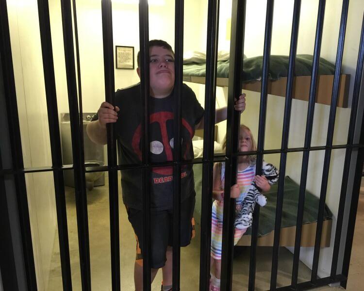 prison-museum-3