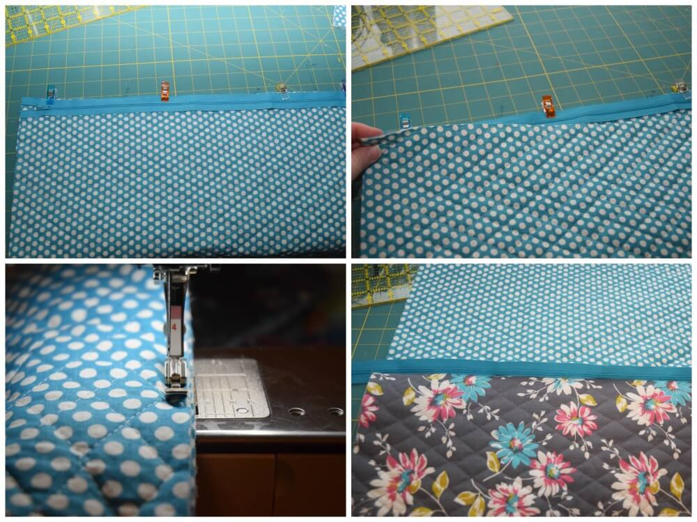 Back to school diy laptop bag the tiptoe fairy get btswithhp wthis easy diy laptop bag craft solutioingenieria Choice Image