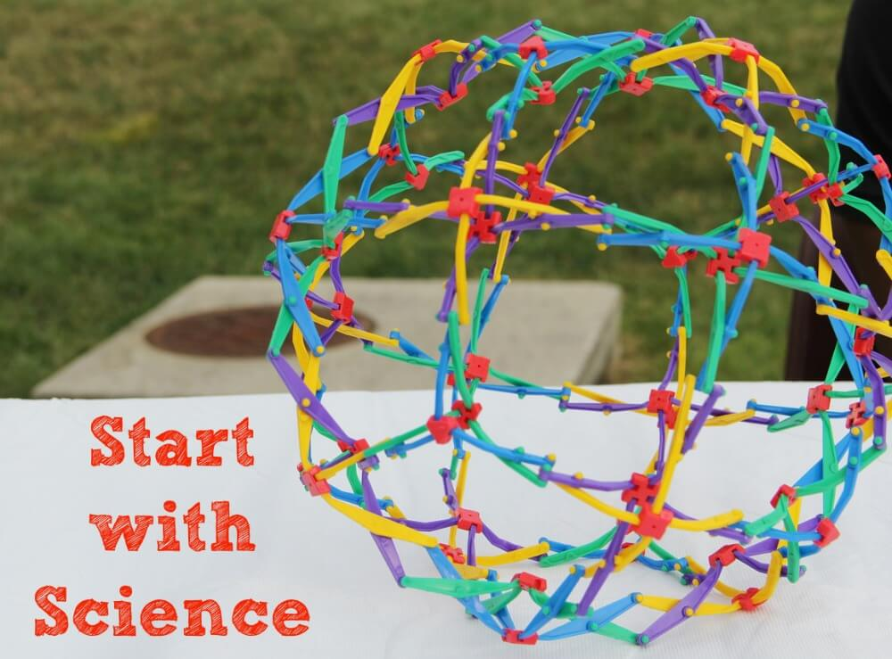 Learn how you can help students #StartWithScience w/ @theorkinman! #ad