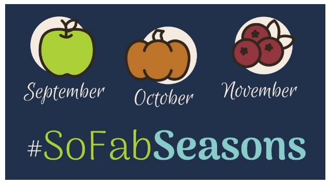 so-fab-pumpkin