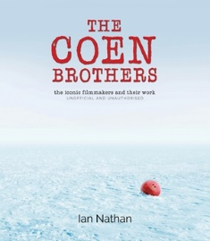 The Coen Brothers book for the cinephile! #ad