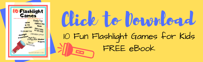 Click here to download the free Flashlight Games eBook